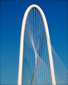 Hunt Hill Bridge