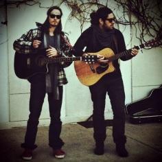 Guitarists in Soutlake, TX