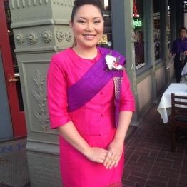 Thai Beauty San Diego