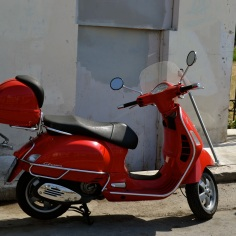 Greece-10