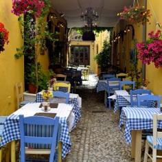 Greece-164