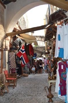 Greece-194
