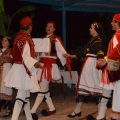 Greece-204