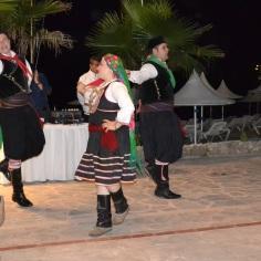 Greece-210