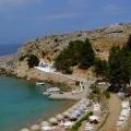 Greece-224