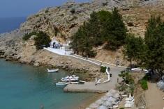 Greece-225
