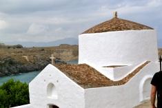 Greece-232