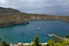 Greece-241