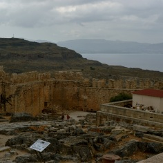 Greece-251