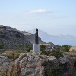 Greece-270
