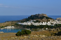 Greece-271
