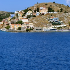 Greece-280
