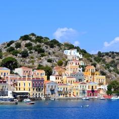 Greece-284