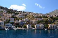 Greece-285
