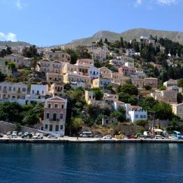 Greece-287