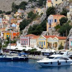 Greece-288