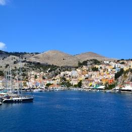 Greece-291