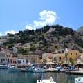 Greece-295