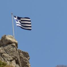 Greece-297