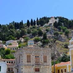 Greece-306