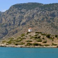 Greece-312