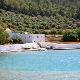 Greece-313