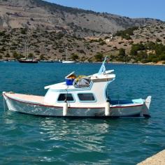 Greece-323