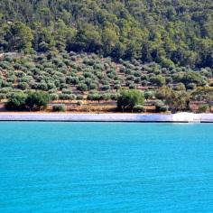 Greece-325