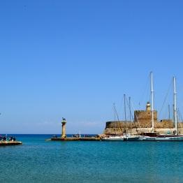 Greece-36