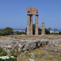 Greece-57