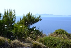 Greece-74
