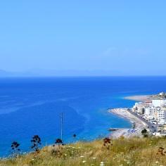 Greece-80