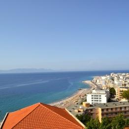 Greece-86