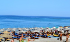 Greece-99