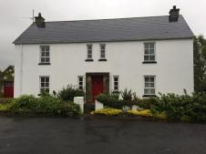 Culduff, Ireland