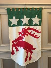 O'Doherty Flag